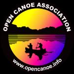 Q-Canoe.UK